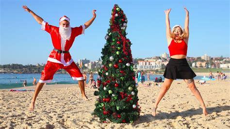 why does australia celebrate 28 best does australia celebrate december 25