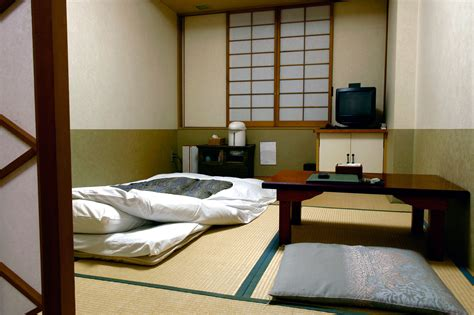japanese style apartment 6 ways to find furniture for your japanese apartment