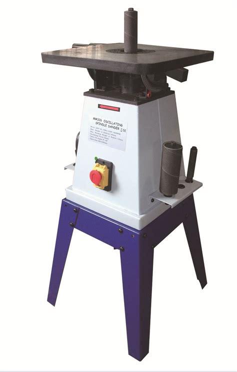 sanding machines for woodwork 4 9 10 wood belt sanding machine for wood buy 9