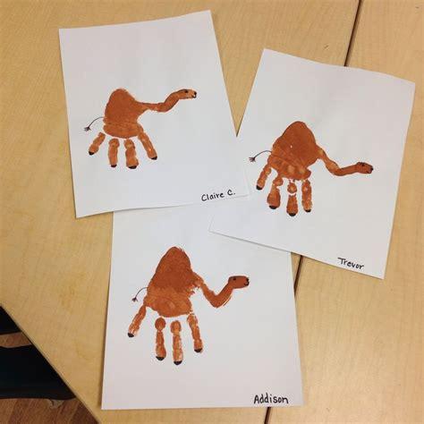 camel crafts for 17 best images about prek on dr seuss