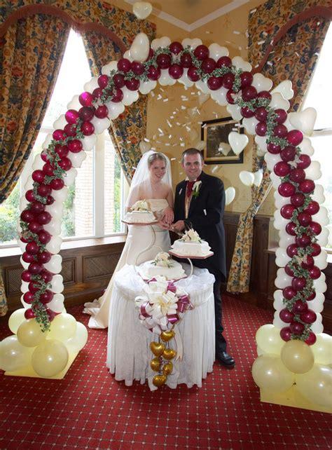 jules et moi ballons pour une d 233 coration de mariage has been ou hype