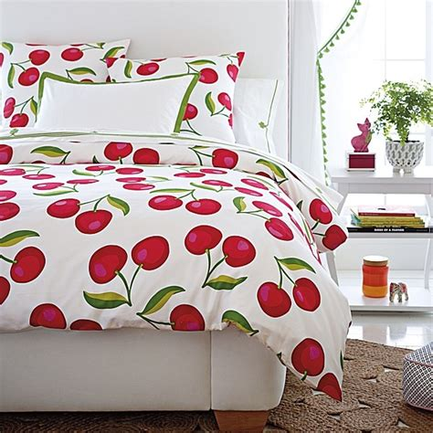 rage comforter set children s bedding ideas with summer style photos