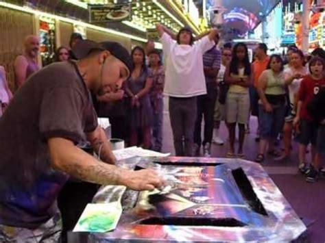 spray paint for sale las vegas jester spray painting the las vegas