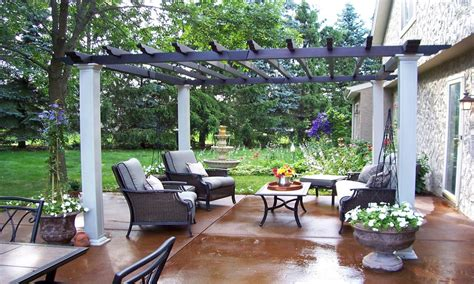 cheap patio floor ideas outdoor patio covering inexpensive outdoor flooring