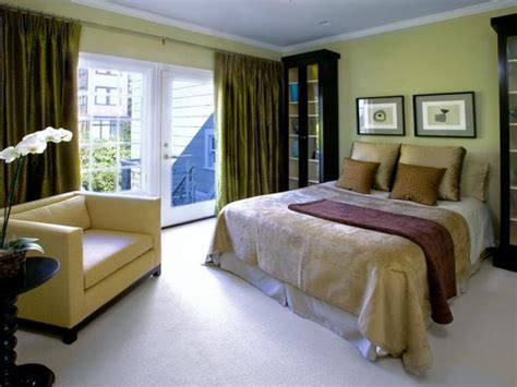 paint colors for bedrooms quiz bedroom paint color ideas pictures options hgtv