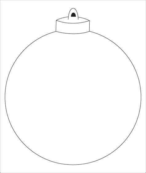 ornaments cut outs tree ornament design