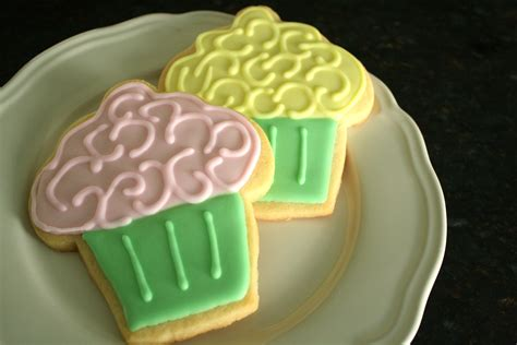 pictures of decorated sugar cookies 301 moved permanently