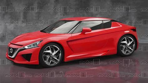 New Z Car by 20 Future Supercars And Sports Cars Worth Waiting For