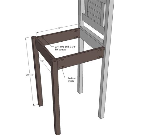 bar stool woodworking plans bar stool woodworking plans popular yellow bar stool