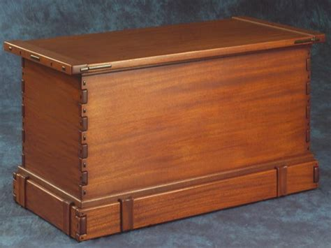 blanket chest woodworking plans blanket chest plans woodworking stroovi