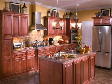 costco kitchen furniture costco kitchen cabinets all wood cabinetry home depot