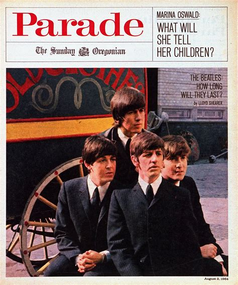 beatles picture book beatlemania revisited books on the band
