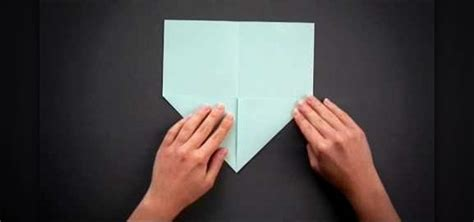 how to fold a origami how to fold a easy and origami seashell