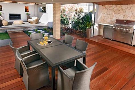 kitchen ideas perth outdoor kitchens perth outdoor living perth wa
