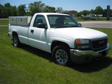 how do cars engines work 2005 gmc sierra 3500 parental controls purchase used 2005 gmc sierra 1500 4x2 v 8 engine automatic used in freeport illinois united