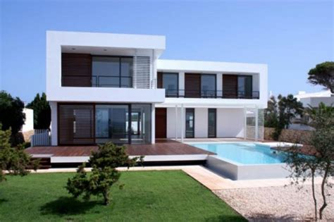 modern design house modern mediterranean house designs new home designs