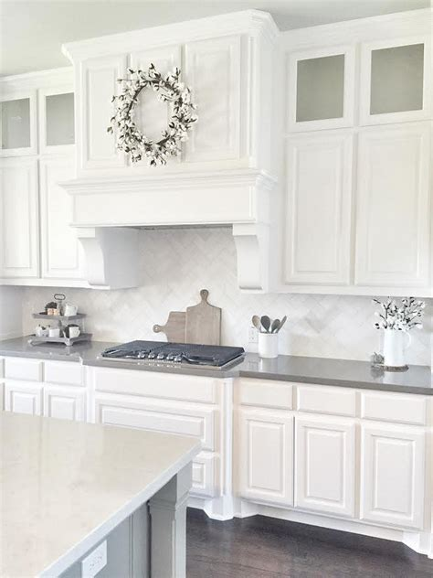 best white paint color for kitchen cabinets sherwin williams a neutral white paint up fish arrow