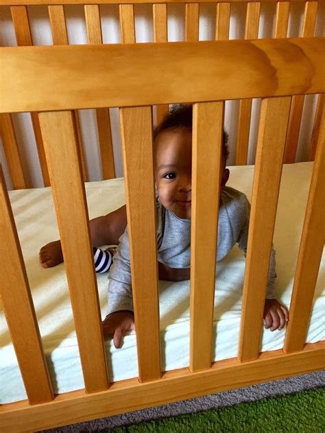 baby transition to crib transition from family bed to crib transition from crib