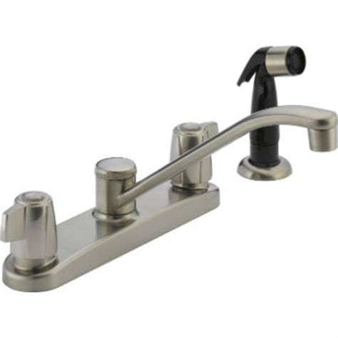 reviews of kitchen faucets peerless faucet reviews kitchen and bathroom