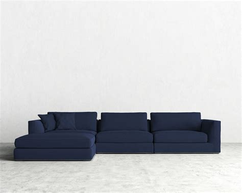seated sectional sofa seated sofa sectional 28 images 7 seat sectional sofa