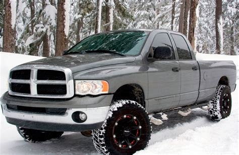 service manual how to recharge a 2005 dodge ram 2500 air conditioner 2003 dodge ram 1500 ac pro