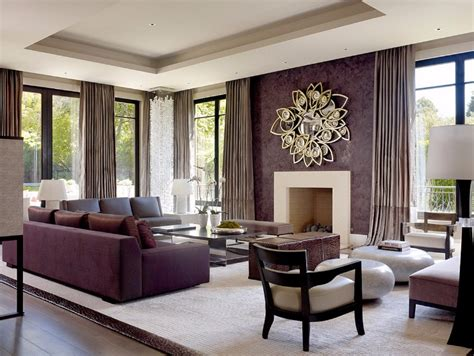 living room 2017 living room trends for 2017 home and decoration