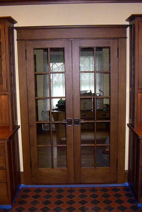 interior door styles for homes best 25 interior doors ideas on interior glass doors office doors and