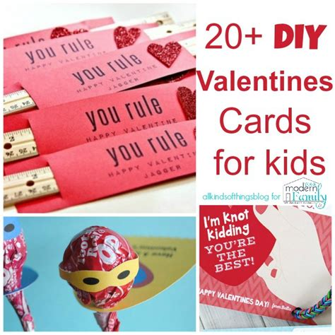 ideas for cards for children to make s day card ideas for