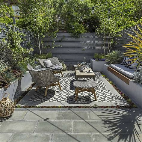 small terrace garden design ideas best 25 small garden design ideas on garden