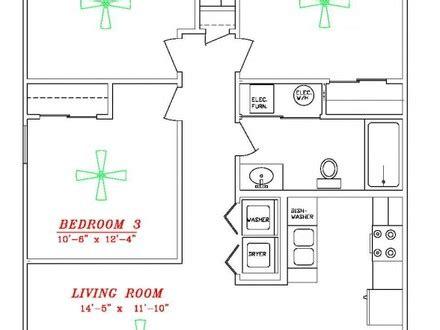small energy efficient home designs most efficient small homes small energy efficient home