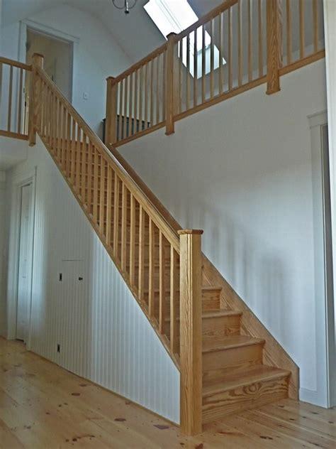 Blair Home Decor staircase craftsman houses pinterest