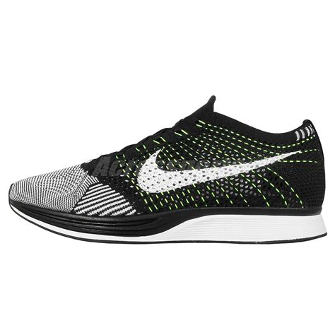fly knit shoes nike flyknit shoes india endeavouryachtservices co uk