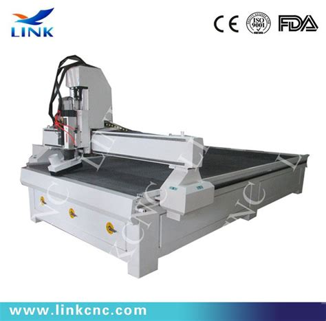 woodworking routers for sale high quality wood cnc router with rotary device cylinder