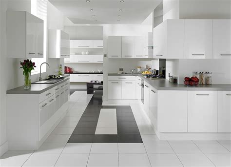 model of kitchen design kitchen model thomasmoorehomes