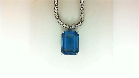 custom jewelry custom jewelry