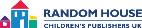 picture book publishers uk random house children s publishers newsletter sign up