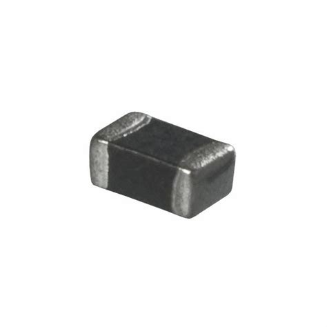 ferrite bead 0805 ilhb0805er601v vishay dale filters digikey