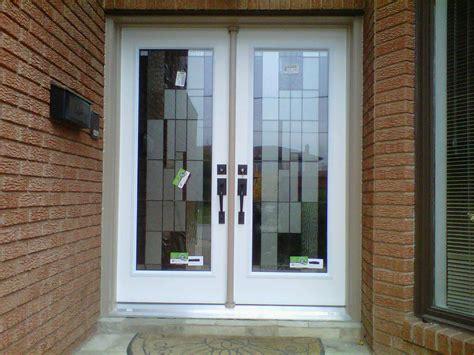 j r garage doors windows entry doors jr windows doors garage doors