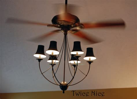 ceiling fans with chandeliers chandelier glamorous ceiling fans with chandeliers