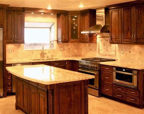 kitchen oak cabinets color ideas attachment kitchen paint colors for light oak cabinets 2386 diabelcissokho