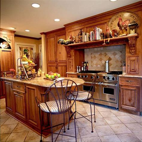 country kitchen theme ideas best 25 country kitchen designs ideas on country kitchens country kitchen