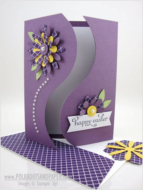 how to make beautiful birthday cards at home 1000 ideas about cards on card ideas