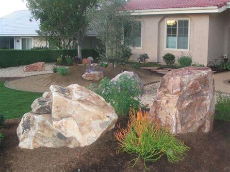 large landscaping boulders landscape boulders yelp