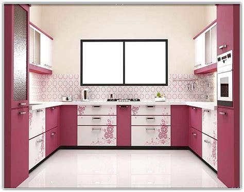modular kitchen cabinet designs modular kitchen cabinets in india home design ideas