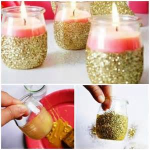 decorative crafts for home 8 sparkling cool and craft ideas for diwali