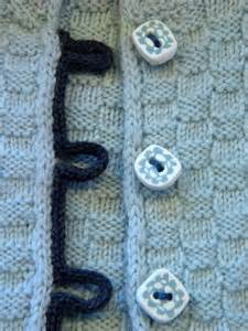 button loops knitting 1000 images about i cord knitting on