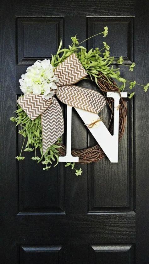 door wreaths 25 best ideas about door wreaths on