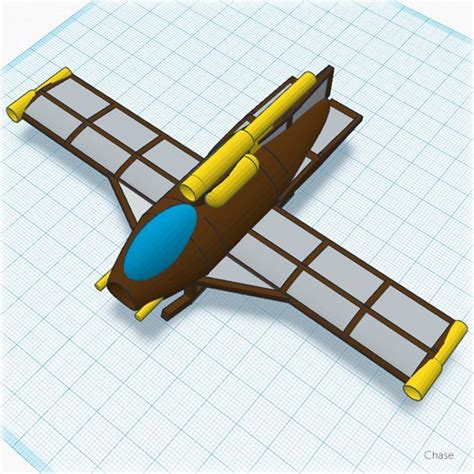 tinkercad designs tinkercad mind to design in minutes technology should