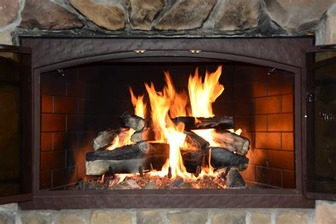 images of fireplaces fireplace gas logs country stove patio spa