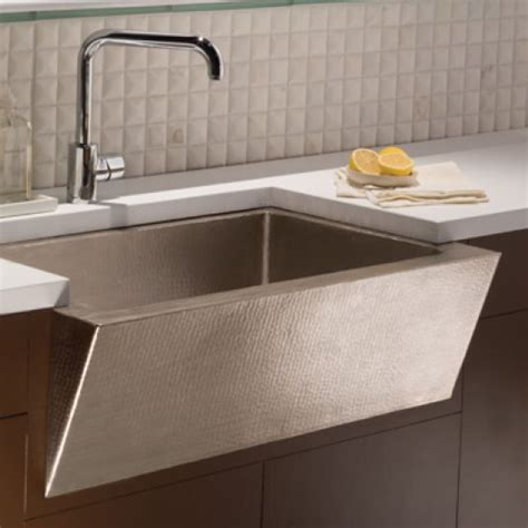 country kitchen sink 5 country style kitchen sinks qb